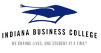 Indiana Business College