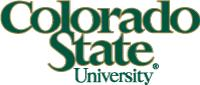 Colorado State University - Denver
