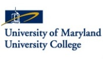 University of Maryland - University College