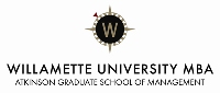 Willamette University - Atkinson Graduate School of Management