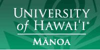 University of Hawaii - Manoa
