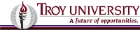 Troy University - Montgomery Campus