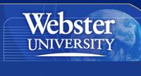 Webster University - California Campuses