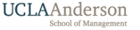 UCLA - Anderson School of Management