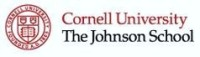 Cornell University - Johnson School