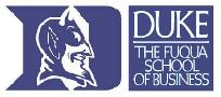 Duke - Fuqua School of Business