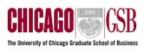 Chicago Graduate School of Business